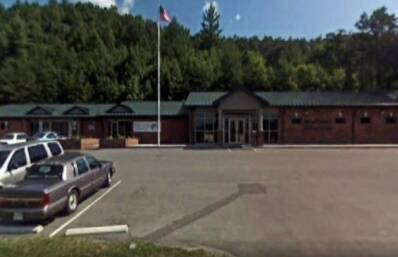 Bland County Medical Clinic Bastian