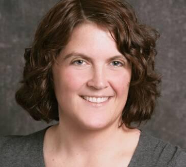 Heather Diaz, MD