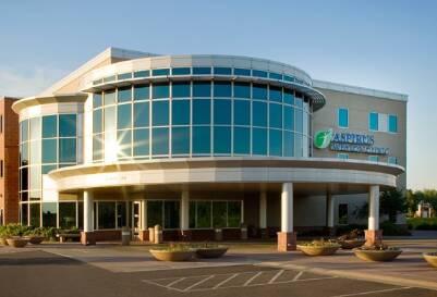 Aspirus Weston Clinic