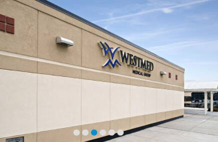 Westmed Urgent Care New Rochelle