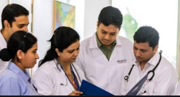 Kaukauna Clinic Doctors