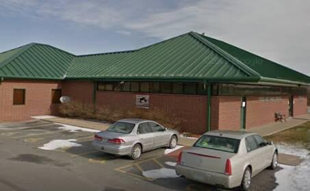 Fordland Clinic Fordland, MO