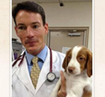 Dr. Zeph Moss