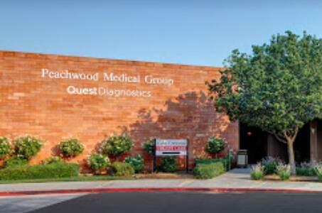 Peachwood Urgent Care