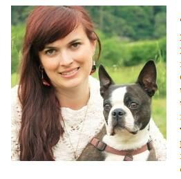 Sunny Brae Animal Clinic Staff