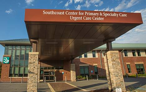Southcoast Urgent Care