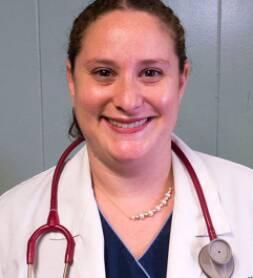 Hershel Animal Clinic Doctors