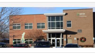 Carson Walk-in Clinic