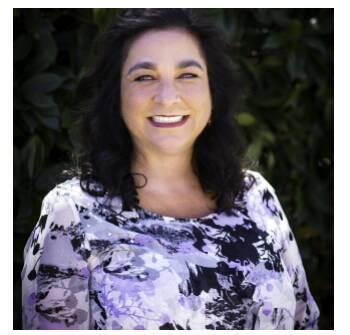 Trish Patterson, FNP-BC