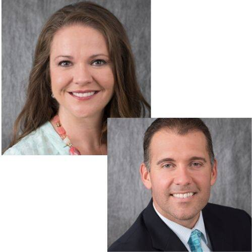 Axtell Clinic Doctors