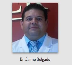 Hoffner Eye Care Doctors