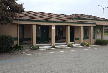 Chabot Veterinary Clinic