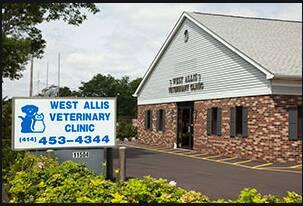 West Allis Vet Clinic