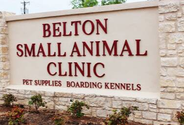 Belton Small Animal Clinic