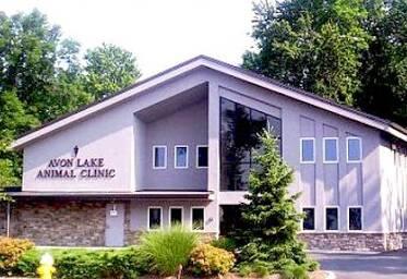 Avon Lake Animal Clinic