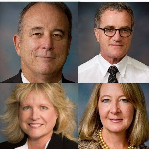 Newport Heart Medical Group Doctors