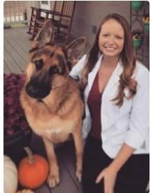 Troy Animal Hospital Doctors