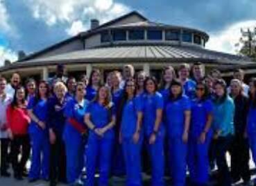 Kitty Hawk Animal Hospital Doctors