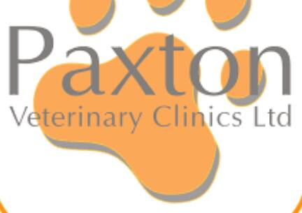 Paxton vet clinic