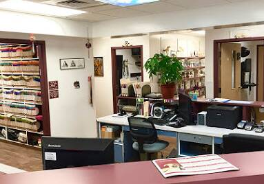 Spanaway Veterinary Clinic