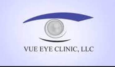 Vue Eye Clinic Baton Rouge