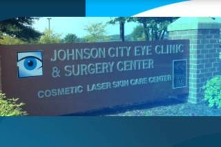 Johnson City Eye Clinic