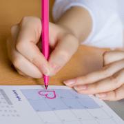 Como é realizado o diagnóstico de infertilidade - Clinifert