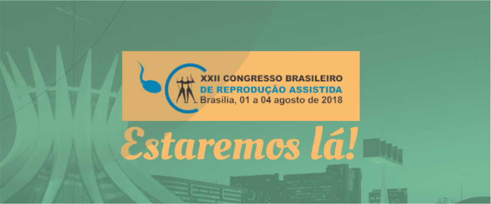 Congresso Brasileiro de Reprodução Assistida