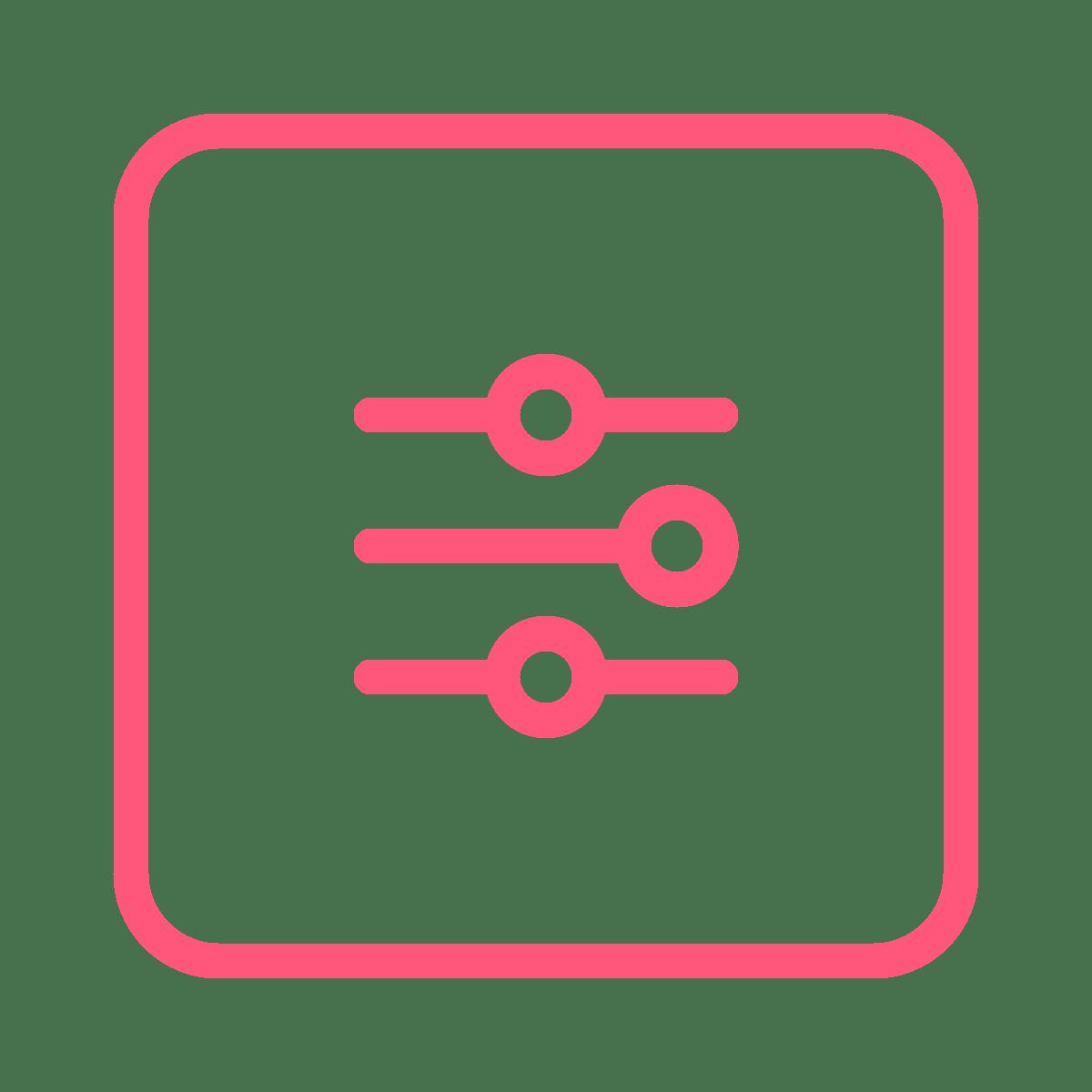 ClinikNote Custom Templates