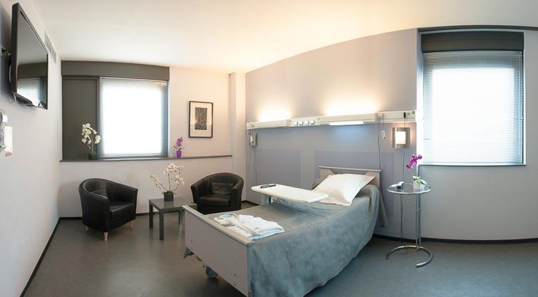 Votre Sjour Clinique Esthtique Phenicia Marseille