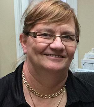 Clinique Cloutier - Témoignages | Diane M