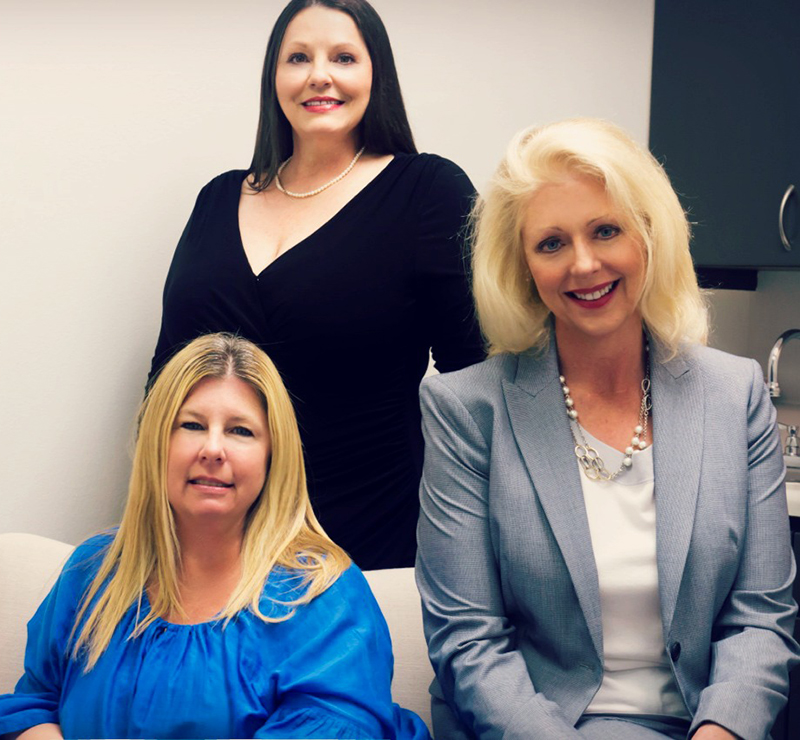 Clinique Dallas | Plastic Surgery, Medspa & Laser Center