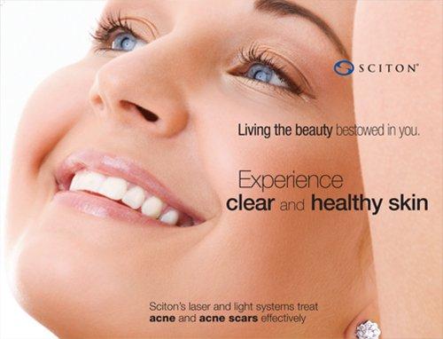 BBL Acne - Plastic Surgery, Medspa and Laser Center   Clinique Dallas