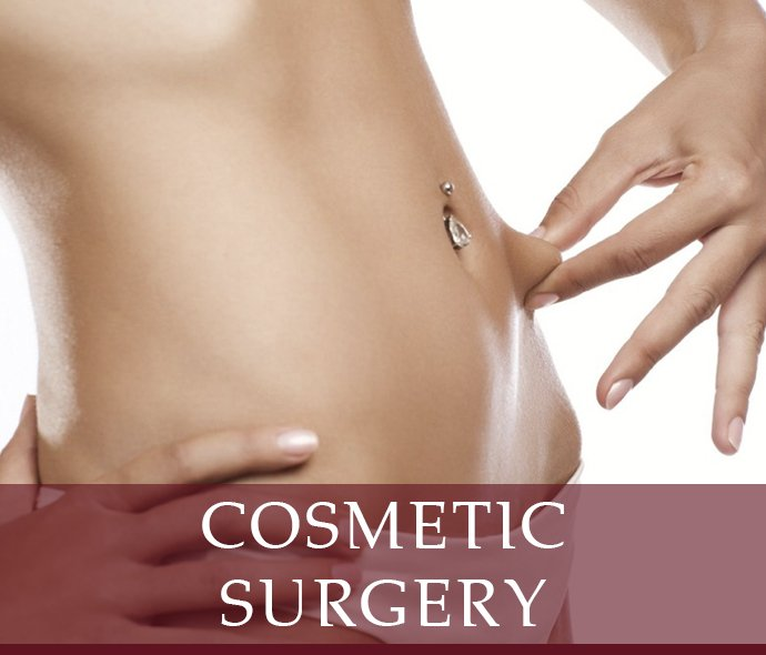 Cosmetic Surgery - Plastic Surgery, Medspa and Laser Center | Clinique Dallas