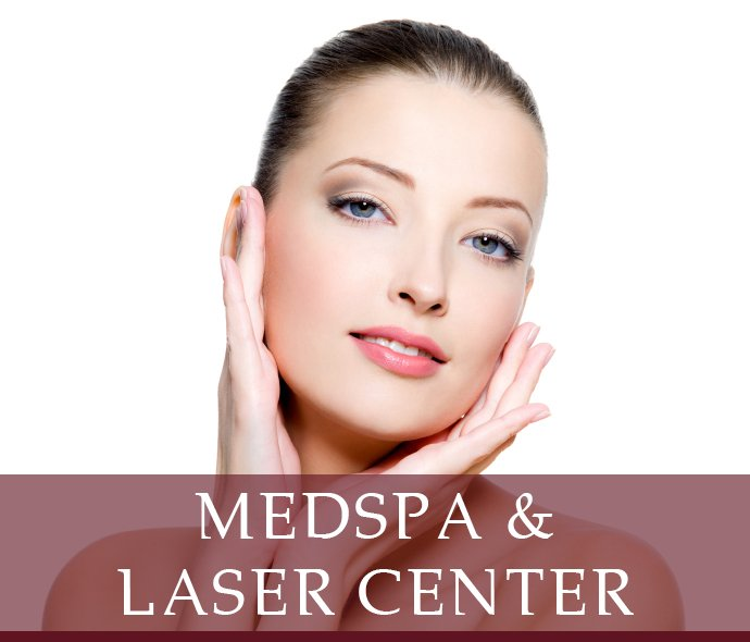 Medspace and Laser Center - Plastic Surgery, Medspa and Laser Center   Clinique Dallas