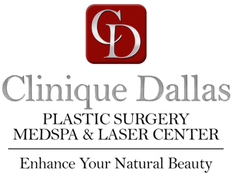 Clinique Dallas Plastic Surgery, Medspa and Laser Center | Clinique Dallas Cirugía Plástica