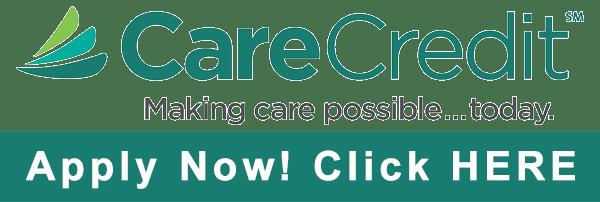 CareCredit - Plastic Surgery, Medspa and Laser Center   Clinique Dallas.com