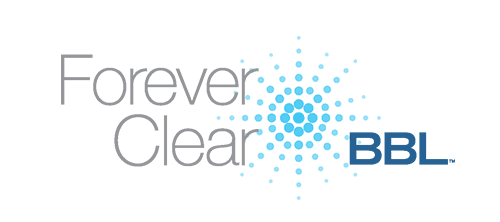 Forever Clear BBL Acne Treatment - Clinique Dallas Plastic Surgery, Medspa & Laser Center
