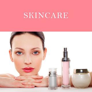 Shop Skincare Products - Plastic Surgery, Medspa and Laser Center | Clinique Dallas