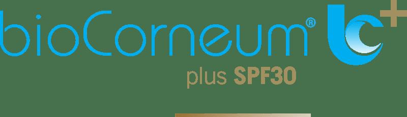 bioCorneum Logo - Clinique Dallas Plastic Surgery, Medspa & Laser Center