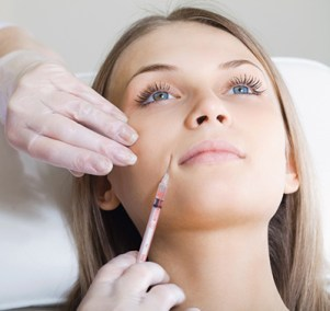 Dermal Fillers - The Skinny On Fat Grafting - Clinique Dallas Plastic Surgery