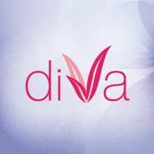 diVa Vaginal Rejuvenation | Clinique Dallas Medspa and Laser Center