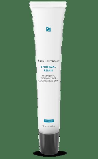 Epidermal Repair - SkinCeuticals - Medspa and Laser Center | Clinique Dallas