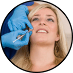 Fat Grafting - Dallas Medspa and Laser Center | Clinique Dallas