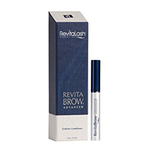 Shop RevitaBrow Advanced | Clinique Dallas