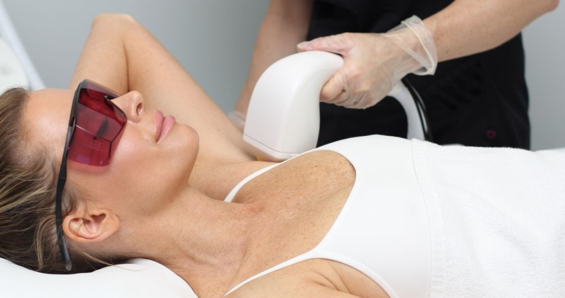 laser-hair removal-venus-diode