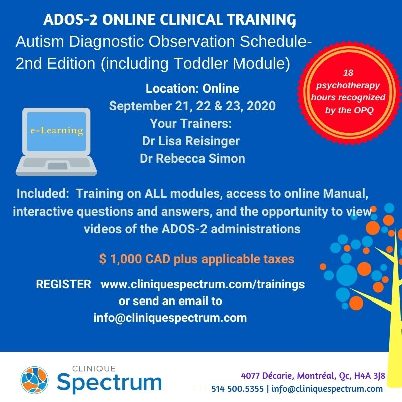 Online Training ADOS 2020-min
