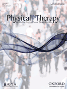 Physical Therapy & Rehabilitation Journal