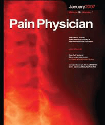 Pain Physician