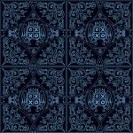 pattern-short2 – Copy